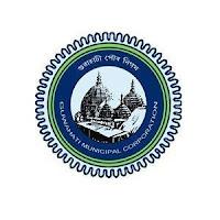 gmc%logo