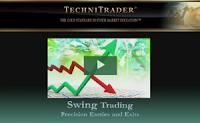 http://technitrader.com/trading-strategies/swing-trading/