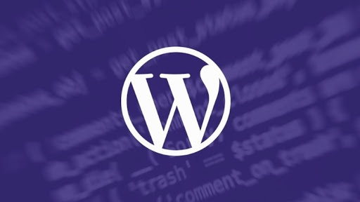 How to Create a Wordpress website in less than 30 minutes! Udemy Coupon