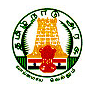 TNTET Notification 2013 Latest Exam date | www.trb.tn.nic.in | TNTET application form