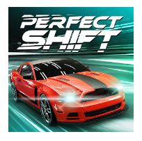 Perfect Shift APK + MOD (Unlimited Money) Latest Version Free Download