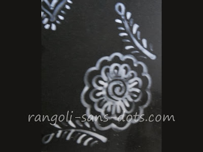 alpana-rangoli-1.jpg
