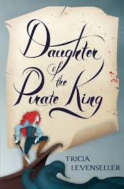 https://www.goodreads.com/book/show/28116719-daughter-of-the-pirate-king?ac=1&from_search=true