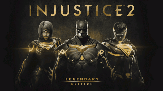 free-download-injustice-2-legendary-edition-pc-game
