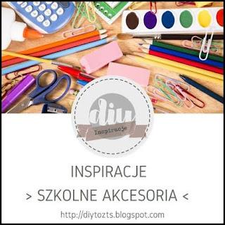 https://diytozts.blogspot.com/2018/09/inspiracje-szkolne-akcesoria.html