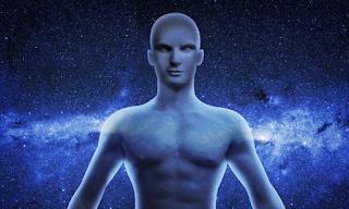 Το ανθρώπινο είδος ίσως είναι το μοναδικό στο σύμπαν