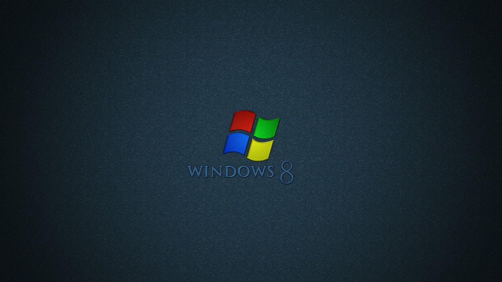 Wallpaper Hd Keren Untuk Windows 7