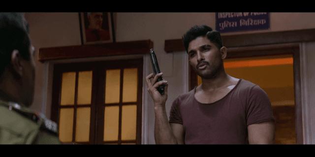 surya the soldier full movie in hindi download filmyzilla