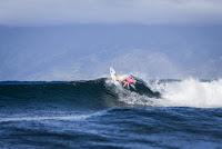 2 Tatiana Weston Webb 2016 Maui Womens Pro foto WSL Poullenot Aquashot