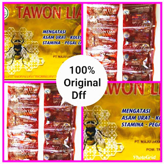 Jual jamu tawon liar di madura, bangkalan, sampang, pamekasan, sumenep