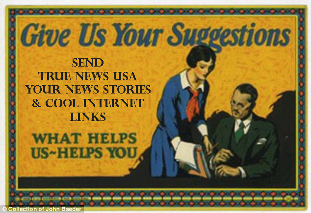True News Usa >> True News Usa Morning Headlines Links Us And World