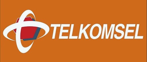 cara cek kuota telkomsel flash ipad,cara cek kuota telkomsel flash di pc,cara cek sisa kuota telkomsel flash,cek kuota telkomsel flash optima,cek kuota internet telkomsel flash,