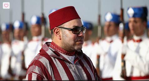 الملك محمد سادس يتدخل بشكل رسمي في حملة VoIP بالمغرب