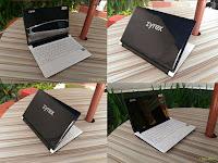 Netbook Zyrex Sky M1110