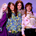 The Smashing Pumpkins - Reuni Band Yang Paling Ditunggu Abad Ini