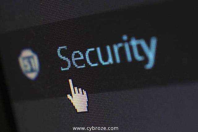 secure wordpress website - Simple Tips to Secure Your WordPress Website