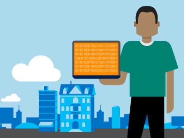 Microsoft Making TLS 1.2 Mandatory for Office 365!
