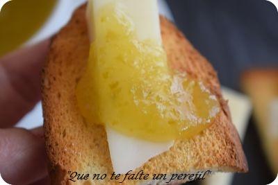 calabacines_mermeladas