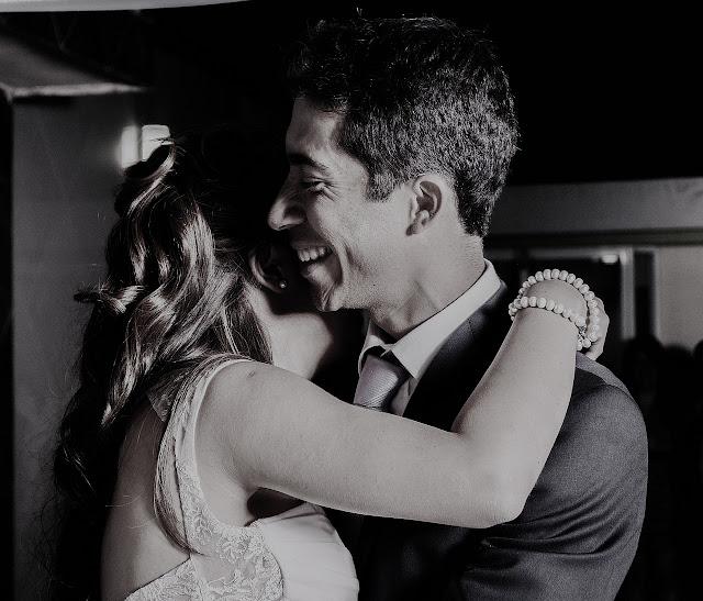 niespodzianka na wesele - Atrakcje na wesele – czyli niespodzianka dla Pary Młodej