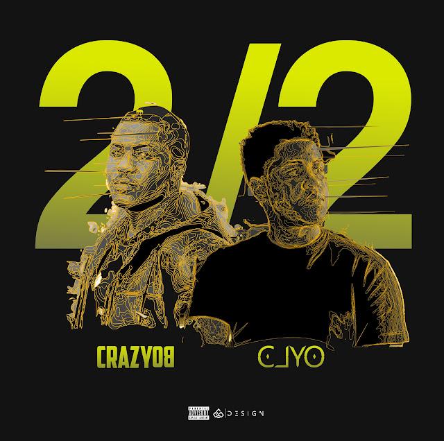 Crazy Boy & Clyo - 2 de 2