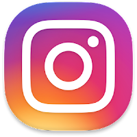 Instagram Mod Apk Versi Terbaru