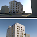 Un interesant proiect rezidential se va edifica pe Eduard Caudella