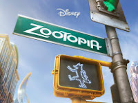 Download Film Zootopia (2016) Full Movie