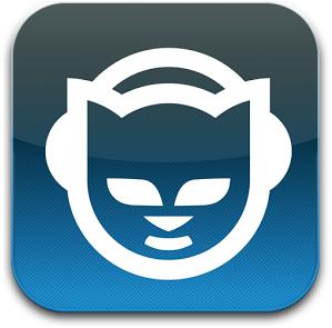 Napster v5.4.1.606