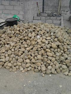 Supplier Batu Alam Bali | Agen Batu Alam Denpasar