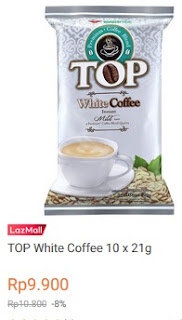 https://www.lazada.co.id/products/top-white-coffee-10-x-21g-i158581156-s179864215.html?spm=a2o4j.searchlistcategory.list.9.6dfc7c67yjWnGy&search=1