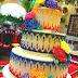 Cake Central Wedding Cakes