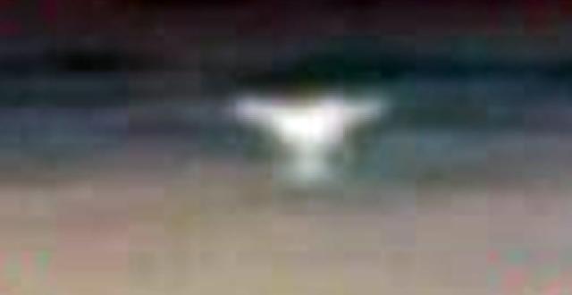 UFO News ~ Orange UFO Disk Over Melbourne Australia and MORE Ship%252C%2BUFO%252C%2BUFOs%252C%2Bsighting%252C%2Bsightings%252C%2Balien%252C%2Baliens%252C%2BET%252C%2Brainbow%252C%2Bboat%252C%2Bpool%252C%2B2015%252C%2Bnews%252C%2Btime%2Btravel%252C%2Bsunset%252C%2Borb%252C%2Bking%252C%2B%252C%2Blevetate%252C%2Bblur%252C%2Bdrone%252C%2Barizona%252C%2BTexas%252C%2Bninja%252C%2Bmars%252Cgod%252C%2B2213