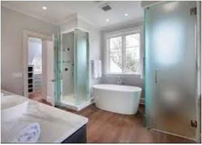 Bathroom Layout Ideas Uk Tips