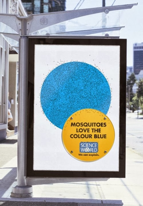 11-Mosquitoes-Blue-Science-World-Museum-Rethink-Canada-Billboard-Campaign-www-designstack-co