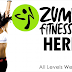 How to Reduce Weight With Zumba Exercise