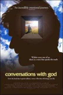 descargar Conversaciones con Dios en Español Latino