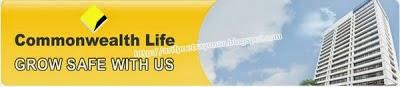 Unit Link Terbaik Di Indonesia Monwealth Life Investra Link Seo