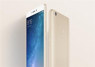 Pengalaman Membeli Xiaomi Terbaru