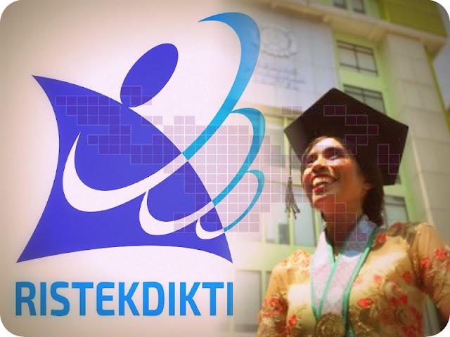 Lisye Elvina Kareni, Peserta Beasiswa AdiK yang Sukses