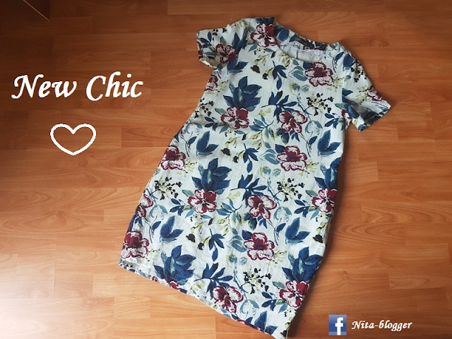 https://www.newchic.com/vintage-dresses-3664/p-1081220.html?utm_source=Blog&utm_medium=57716&utm_content=2677