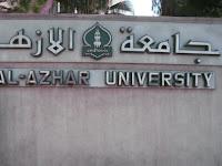 Keluarkan Fatwa Boleh Buka Jilbab Jika Melanggar Adat, Dosen Al-Azhar Langsung di Pecat!