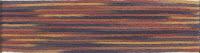 мулине Cosmo Seasons 9013, карта цветов мулине Cosmo
