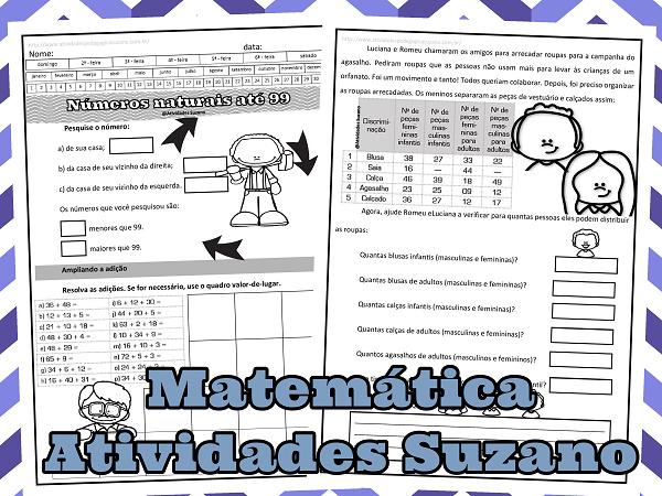 matematica-atividade-99-atividades-suzano
