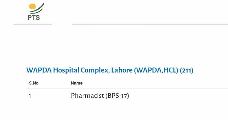 pts-pharmacist-result-newpakjobs
