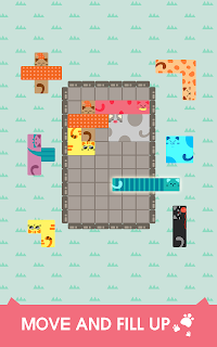 free-nekodorakku-block-puzzle-screen-2