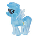 My Little Pony Mini Figures Rainbow Dash Blind Bag Pony