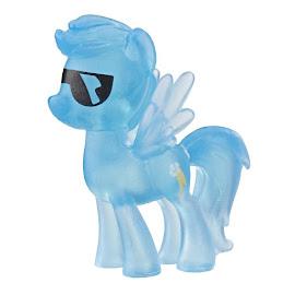 My Little Pony Mini Figures Rainbow Dash Blind Bag Pony