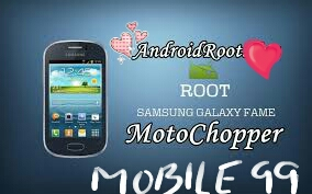 Motochopper Root Tool Latest Version Full Setup Installer Free Download