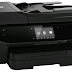 Hp Officejet 4632 E All In One Printer