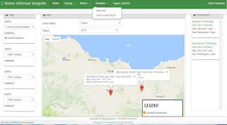 sistem-informasi-geografis-(GIS)-pada-bappeda-probolinggo-input-data